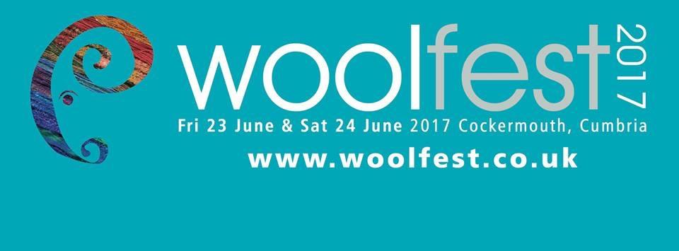 woolfest-2016_6